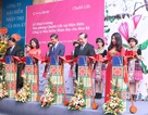 Chubb Life Việt Nam khai trương văn phòng kinh doanh tại Điện Biên