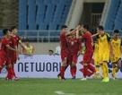 Báo giới Indonesia lo lắng trước trận gặp U23 Việt Nam