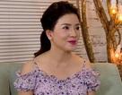 Diễn viên Ngọc Trinh bật mí bí quyết giữ chồng