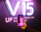 Tận hưởng chương trình trả trước 0 đồng, nhận nhiều ưu đãi khi mua Vivo V15 tại FPT Shop