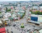 TPHCM: Phó Chủ tịch quận bị cảnh cáo do sai phạm về xây dựng