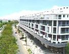 """Đâu là lý do khiến giá bất động sản tại Việt Nam đang """"vô cùng hấp dẫn""""?"""