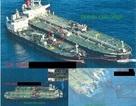 """Mỹ giáng đòn trừng phạt đầu tiên """"nắn gân"""" Triều Tiên sau thượng đỉnh"""
