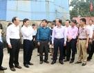 """Ô nhiễm ở """"làng chì"""" Đông Mai: Bộ TN-MT chỉ đạo việc cần làm ngay"""