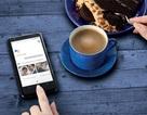 """Nokia 3.1 sau hơn 06 tháng ra mắt: Chiếc smartphone """"chiều lòng"""" người dùng phân khúc thấp"""
