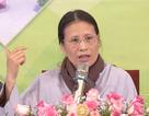 Cộng đồng mạng kêu gọi khóa kênh YouTube bà Phạm Thị Yến