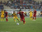 Chấm điểm U23 Việt Nam: Quang Hải thuộc tốp cầu thủ xuất sắc