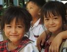 130 học sinh nghèo tỉnh Ninh Thuận được nhận học bổng Grobest Việt Nam