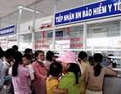 Mức thanh toán BHYT khi khám chữa bệnh tại tỉnh khác