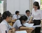 Để học sinh yêu thích môn Văn: Cần khuyến khích sự sáng tạo