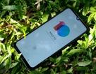 Trên tay Redmi Note 7 cấu hình mạnh giá dưới 6 triệu đồng