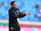 Đội tuyển Thái Lan buộc phải thay HLV sau trận thắng Trung Quốc