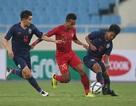 """""""U23 Indonesia chỉ mạnh ở thể lực, U23 Việt Nam sẽ chiến thắng"""""""