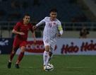 Những điểm nhấn trong chiến thắng của U23 Việt Nam trước U23 Indonesia