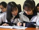Nghệ An: Sẽ thí điểm 14 trường trọng điểm chất lượng cao