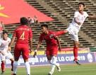 U23 Indonesia sẽ là đối thủ đáng gờm của U23 Việt Nam?