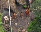 Giật mình với những bộ lạc thiểu số ít người nhất trên thế giới