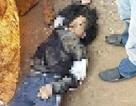 Hai nữ sinh lớp 10 thương vong trên đường đến trường
