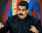 """Tổng thống Venezuela """"tố"""" Mỹ giật dây âm mưu ám sát"""