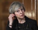 11 bộ trưởng Anh lên kế hoạch phế truất Thủ tướng May giữa khủng hoảng Brexit