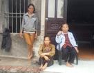 """Kỳ lạ: Xóm """"ra đường gặp người… điên"""" ở Ninh Bình"""