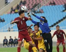 HLV Park Hang Seo sẽ khoá mũi nhọn Supachai của U23 Thái Lan như thế nào?