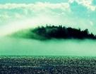 """Sự thật ly kỳ về """"hòn đảo ma"""" bí ẩn trong truyền thuyết"""