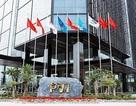 """Sau """"ồn ào"""" chuyện nhân sự: PVI thống nhất nới room ngoại, tăng thành viên Hội đồng quản trị"""