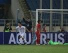 Chấm điểm trận U23 Việt Nam 1-0 U23 Indonesia: Còn nhiều vết gợn