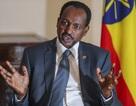 """Ethiopia lo bị """"chôn vùi"""" trong áp lực nợ nần từ dự án Vành đai, con đường của Trung Quốc"""