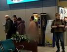 """Hành khách nằng nặc đòi bay """"nude"""" để giảm khí động học trên chuyến bay ở Nga"""
