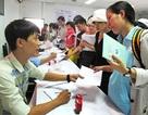 Có được điều chỉnh giảm tiền đóng BHXH của người lao động?