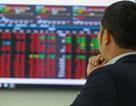 """Hàng tỷ USD bị """"thổi bay"""": Nhiều đại gia chứng khoán mất tiền"""