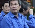 Siêu lừa Dương Thanh Cường thụ án chung thân tiếp tục bị khởi tố
