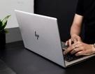 HP EliteBook 705 series G5: Sức mạnh ẩn chứa trong vẻ ngoài lịch lãm