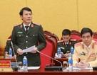 Bộ Công an nói về vụ việc tại chùa Ba Vàng