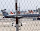 Nga lần đầu lên tiếng về cáo buộc đưa binh sĩ đến Venezuela