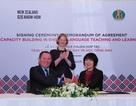 Việt Nam và New Zealand đặt dấu mốc mới trong hợp tác giáo dục
