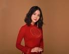 """8 gương mặt nam thanh nữ tú tranh tài """"Ngôi sao THPT Việt Đức 2019"""""""