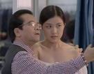 """NSND Trần Nhượng """"âm thầm"""" ly hôn vợ hai kém 23 tuổi"""
