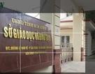 64 thí sinh gian lận điểm thi ở Hòa Bình trúng tuyển khoảng 20 trường Đại học