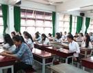 Trường ĐH Văn Hiến xét tuyển bằng kết quả thi đánh giá năng lực của ĐHQG TPHCM