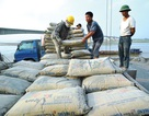 Việt Nam tăng xuất khẩu xi măng, clinker sang Trung Quốc với giá rẻ