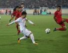 U23 Việt Nam tranh ngôi nhất bảng với U23 Thái Lan: Niềm tin vào Quang Hải
