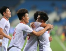 Bất lợi của U23 Việt Nam trong cuộc đua giành vé dự giải U23 châu Á