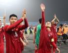 Thắng đậm U23 Thái Lan, U23 Việt Nam được thưởng nóng bao nhiêu?