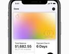 Apple ra mắt dịch vụ truyền hình riêng, thẻ tín dụng cùng hàng loạt dịch vụ mới