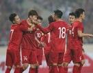 U23 Việt Nam 4-0 U23 Thái Lan: Chiến thắng kỷ lục