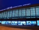"""Dự án sân bay Cát Bi: Hải Phòng phải """"rút kinh nghiệm"""" vì chỉ định thầu sai"""