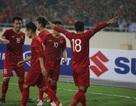 """Chấm điểm trận U23 Việt Nam 4-0 U23 Thái Lan: Đức Chinh """"lột xác"""""""